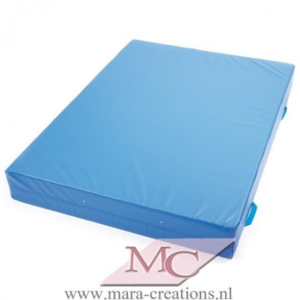 VLOER-MAT 200x150x25 cm (RG 20 SCHUIMKLASSE)
