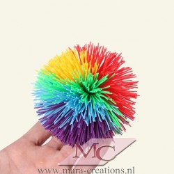 KOOSH-BAL (7) Multicolor