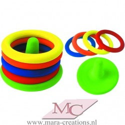 Soft Play RINGWERPEN