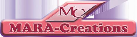 MARA-Creations B.V.